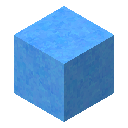 Bloque de diamante