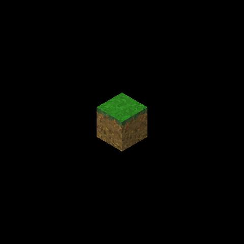 Tierra con hierba