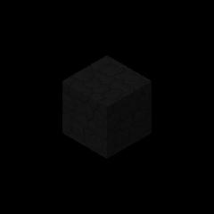 Arenisca negra