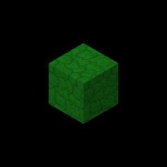 Arenisca verde