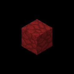 Adoquín rojo