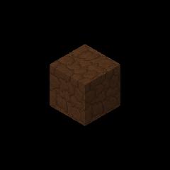 Arenisca marrón
