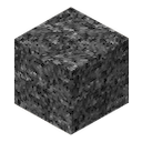 Piedra base