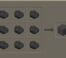 Semiconductor Block