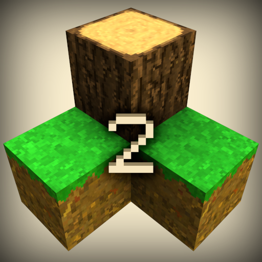 File:Survivalcraft-Logo-blocks-150x150.png