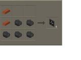 4-Bit Counter