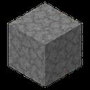 File:Basalt.png