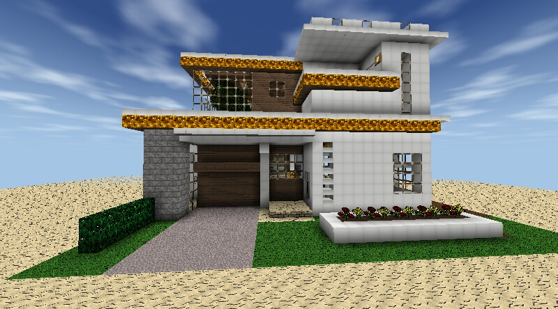House Ideas Survivalcraft Wiki Fandom Powered By Wikia