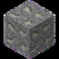 Germanium Ore icon