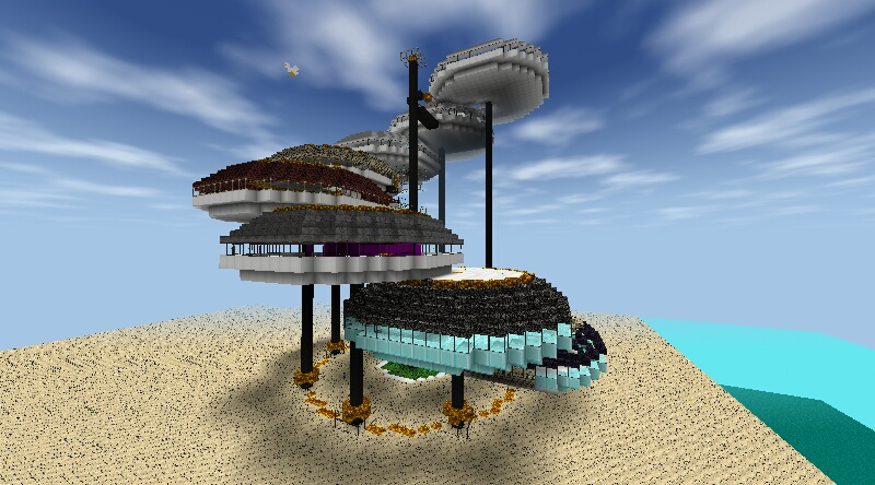 House Ideas | SurvivalCraft Wiki | FANDOM powered by Wikia on infinite home designs, dope home designs, cave home designs, timber home designs, pole barn home designs, minecraft home designs, off the grid home designs, bad home designs, container homes designs, beautiful home designs,