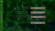 Survivalcraft Community Central 2015