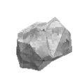 Saltpeter-chunk
