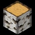Birch Wood icon
