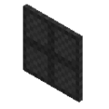 4-LED icon