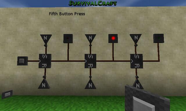 File:Survivalcraft 2013-07-19 17-36-32-.jpg