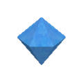 Diamond (new icon)