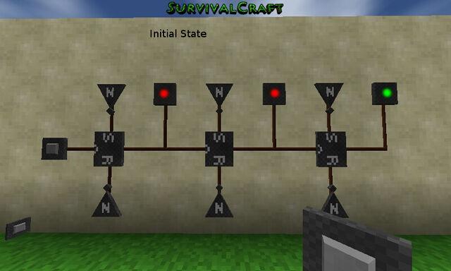 File:Survivalcraft 2013-07-19 17-36-18-.jpg