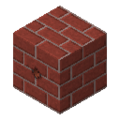 Wire Through Bricks icon