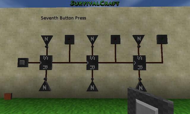 File:Survivalcraft 2013-07-19 17-36-36-.jpg