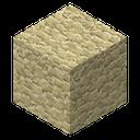 File:Sandstone.png