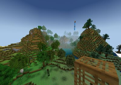 List of the Best Seeds | SurvivalCraft Wiki | FANDOM powered