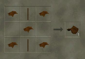 Saddle-0