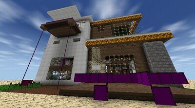 Mod House1 rr