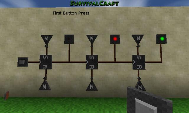 File:Survivalcraft 2013-07-19 17-36-22-.jpg