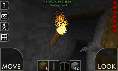 Survivalcraft 2011-12-11 21-28-26
