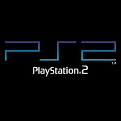 Playstation 2 Logo