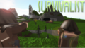 Thumbnail for version as of 01:50, June 12, 2015