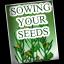 File:Farming Handbook.png