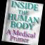 File:Medical Textbook.png