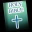 File:Bible.png