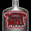 File:Cheap Vodka.png