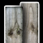 File:Wood Planks.png