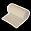 File:Bandages.png