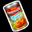 File:Canned Food.png