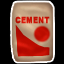 File:Cement.png