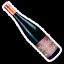 File:Fine Wine.png