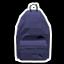 File:Medium Backpack.png
