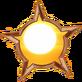 Chien-Soleil