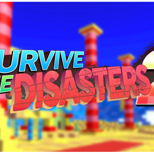 Roblox Survive The Disasters 2 Script Survive The Disasters 2 Beta Survive The Disasters 2 Wiki Fandom