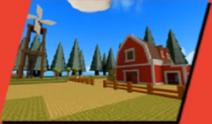Frenzy Farm Wiki