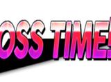 Boss Time