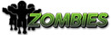 ZombiesWarning