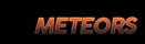 MeteorsWarning