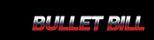 BulletBillWarning