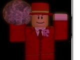 Alexnewtron
