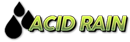 AcidRainWarning